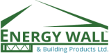 Energy Wall Systems